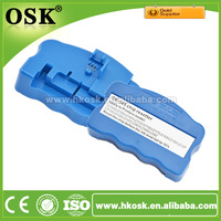 printer chip resetter for Brother LC101 LC103 LC105 LC107 Cartridge chip Resetter