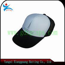 Moda país hombre de la montaña de sombrero de fieltro