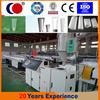 LLDPE cosmetic soft tube making machine