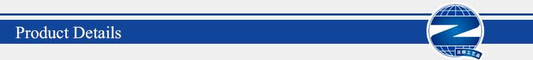 무료 샘플 검은 색 벨벳 손가락 링 디스플레이 스탠드, 5- 손가락 모양 보석 반지 디스플레이 스탠드
