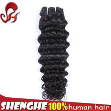 Hot new hair styling unprocessed virgin aliexpress hair