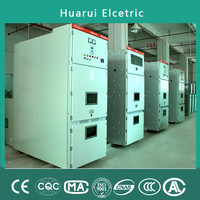 metal-clad indoor high voltage switchgear KYN28 for 12kv/medium voltage switchgear manufacturers