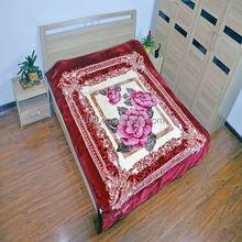 adult polyester blanket brands 200*240cm