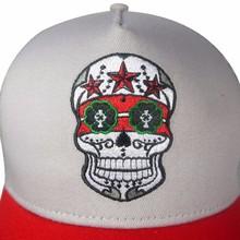 custom promotional high quality cheap baseball cap
