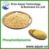 Improve senile dementia serine phosphatide/phosphatidylserine powder/PS