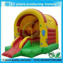 inflatable cartoon bouncers,inflatable jumping bouncer castle