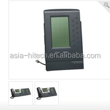 CP-7915= Cisco Wireless Unified IP Phone CP-7915=