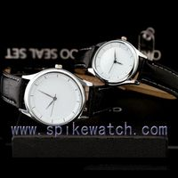 Valentine's day gifts cute couple watch, gift set watch for couples, couples wrist watch