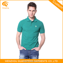 Fake Polo,Polyester/ Spandex Polo-Shirt,Dhl Polo Shirt