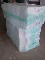 Changzhou Kanghao EPE FOAM Building Material Insulated Aluminum Foil EPE Foam Insulation