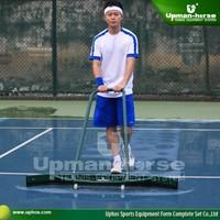Tennis court squeegee,aluminum floor squeegee,water squeegee