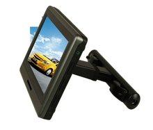 self-development 64 bit game monitor dvd car stand alone