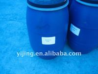 dyeing effluent treatment chemical