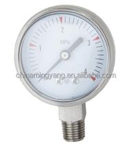 digital tire pressure gauge y80mm
