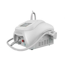 Large Spot Size High Working Efficiency Hair Removal 808nm Diode Laser