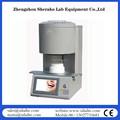 Циркония печь для спекания / печь для спекания стоматология / спекания оксида циркония