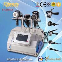 Portable Cavitation Vacuum/New Direction Weight Loss Products