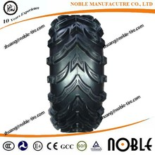 new china cheap atv/utv/side by side tire for sale