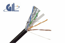 FTP cable CAT 6 networking cable
