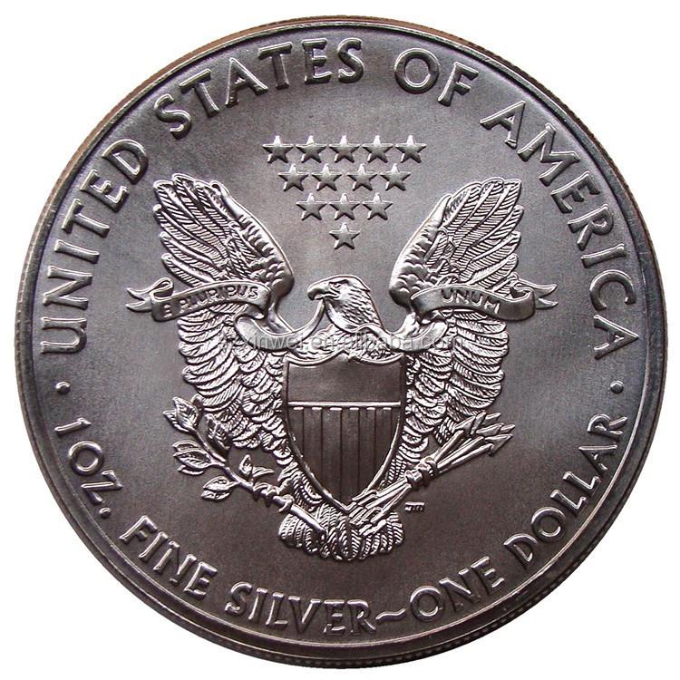 copper iridium coin 1818  Iridium Coin