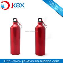 novelty energy aluminuum sports drink bottle