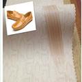2015 venda quente cobra pele de couro Artificial para sapatos