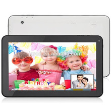 Wholesale 10 inch tablet pc, tablet 10 inch android 4.4, quad core cheap pc tablet
