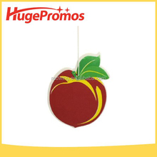 Promotional Customized Printed Auto Air Fresheners