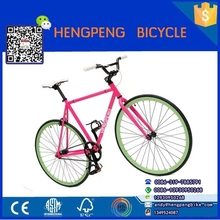 Favorites Compare Carbon Fibre Road Bike /Road Bicycle
