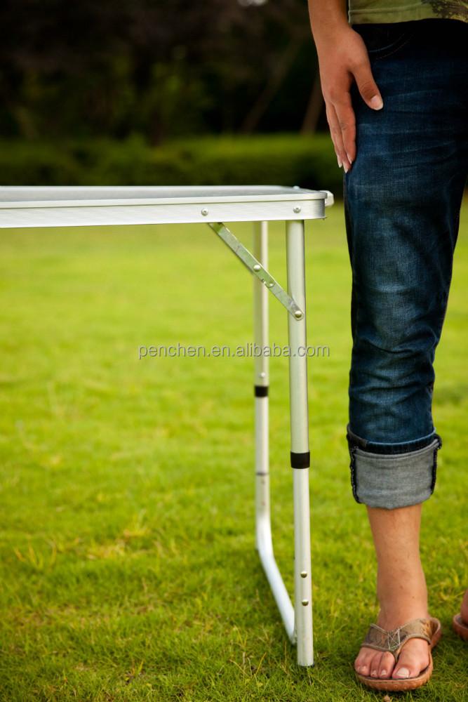 Extensions Weight Light Weight Leg Extensions
