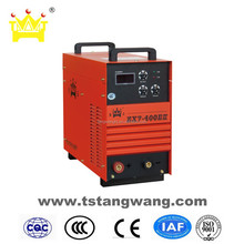 ZX7-400E400 amp igbt inverter mma welding equipment/arc welder/mma welding machine