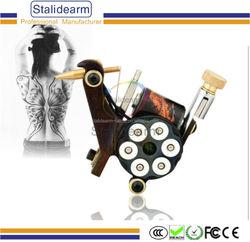 Body Art Tattoo Machine Gun/Pen