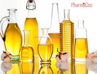 High quality Vitamin e oil/Tocopherol