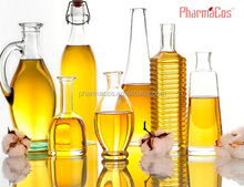 Alta qualidade vitamina e óleo / tocoferol