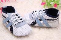 baby boy hard sole prewalk shoes, hard sole baby shoes walking shoes