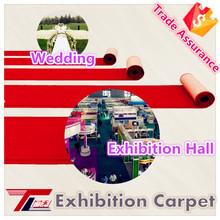 3m Exhibition carpet
