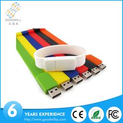 Wholesale customized gift special usb flash drive 16 gb 32 gb 64 gb