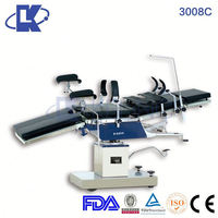surgical table x ray gyn obstetric table portable dental operating lexamination lamp hydraulic examination table