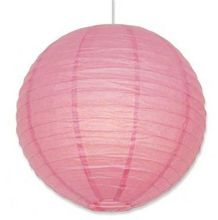 The colored LED paper lanterns manufacturers china