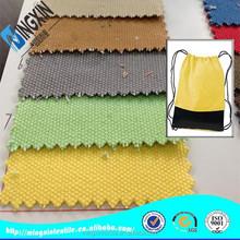 popular plain style wholesale baby cotton frocks design