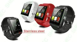 Smart Watch android 4.3 mtk6589 quad core