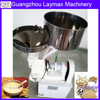 sweet potato paste grinding machine for sale,S.S garlic paste grinding machine