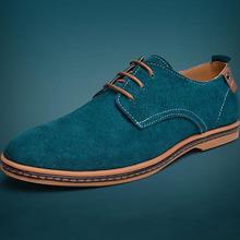 Hot sale leather casual men leather shoes lahore pakistan