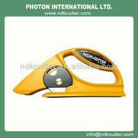 CARPET CUTTER, ROTARY CUTTER FOR FABRIC AND TEXTILE
