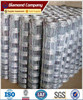 cattle fence /best price animal cattle fencing/wholesale bulk cattle fence