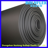 Wall Thermal Insulation Building Material/ Waterproof Insulation