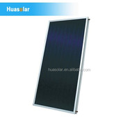 solar pool heater collector from China manufacturer ,ROHS