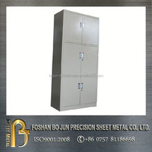 custom stainless steel storage cabinets with wheels