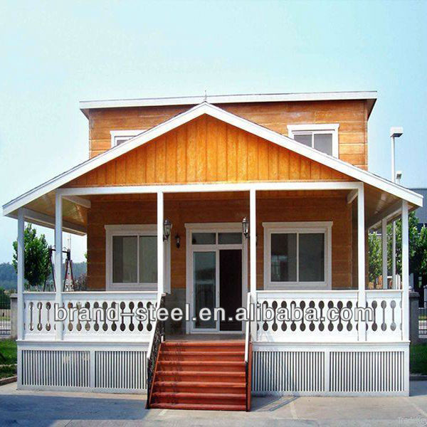 Floating houses cheap prefabricated modular homes for sale view cheap prefabricated modular - Floating prefabricated home ...