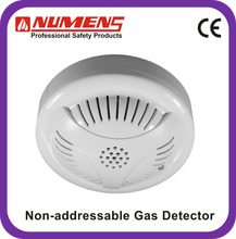 402-003 coventional Stand-alone GAS Detector home use 24V operation